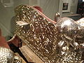 Elephant throne Art Museum SF 2001.12 side 3.JPG