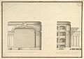 Elevation of Proscenium and Lateral View MET DP820191.jpg