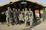 Eleven wounded warriors returned to Iraq through Operation Proper Exit DVIDS292511.jpg