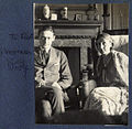 Eliot and Woolf by Morrell.jpg