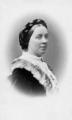 Elisabeth, Grand Duchess of Oldenburg.png