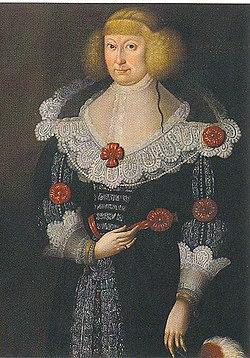 Elisabeth of Brunswick-Wolfenbüttel (1593-1650).jpg