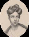 Eliza Dillon.png