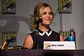 Eliza Taylor at 2013 Comic-con.jpg