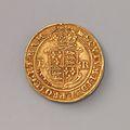 Elizabeth I (r. 1558–1603) MET DP-232-008.jpg