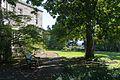 Elk Rock Garden-1.jpg