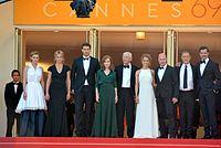 Elle Cannes 2016 3.jpg