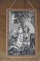 Ellingen Deutschordensschloss Grisailledruck 446.jpg