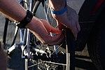 Ellsworth Airmen to bike across Iowa 170604-F-RU464-0004.jpg