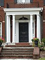 Elmira NY Hoffman Street House 01c.jpg