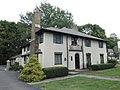 Elmira NY Hoffman Street House 03b.jpg