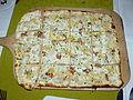 Elsässer Flammkuchen mit Münsterkäse 2.JPG