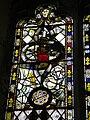 Elsing Church chancel glass2.JPG