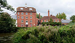 Elstead Mill DSC 1627.jpg
