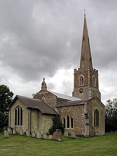 Eltisley church - geograph.org.uk - 2833.jpg