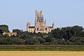 Ely Cathedral from Quanea Drove H.jpg