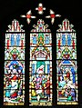 Ely Cathedral window 20080722-09.jpg