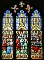 Ely Cathedral window 20080722-12.jpg