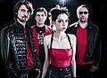 Elyose Band.jpg