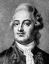 Emanuel de Geer-2.jpg