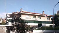 Embajada de Japón en Montevideo.jpg