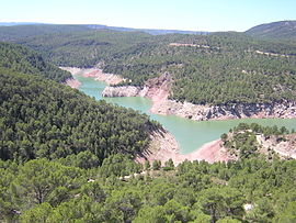 Embalse benageber.JPG