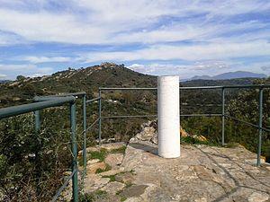 Embalse de Guadarranque y Catellar de la Frontera.jpg