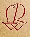 Embleem LRW.jpg