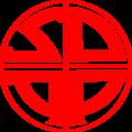 Embleem SDAP (1931).png