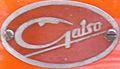 Emblem Gatso.JPG