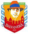 Emblema Balvanera.jpg