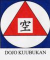 Emblema dojo 1.png