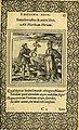 Emblemata (1565) (14747463624).jpg