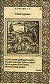 Emblemata (1565) (14749533242).jpg