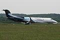 Embraer 135BJ Legacy 600 D-AVIB (7404321398).jpg