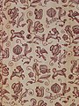 Embroidered bed curtain MET DP170925.jpg