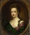 Emerantia van Citters (1666-94). Zuster van Anna van Citters Rijksmuseum SK-A-2064.jpeg