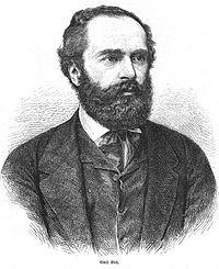 Emil Kuh 1867 (IZ 49-144).jpg