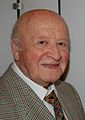 Emil Waldmann.JPG