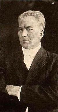 Emile Chautard - May 1920 MPN.jpg