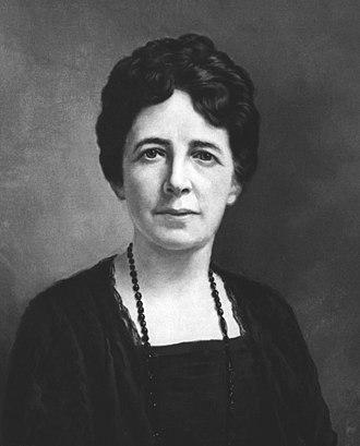 Kentucky Women Remembered - Image: Emma Guy Cromwell K Ysecyof State