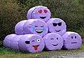 Emoji bales (36765488293).jpg