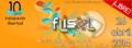 EncabezadoFLISOL2014.png
