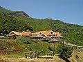 Encumeada - Ilha da Madeira - Portugal (119918174).jpg