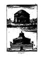 Encyclopédie - Diderot, Ed1, Pl T1-Pl165.png