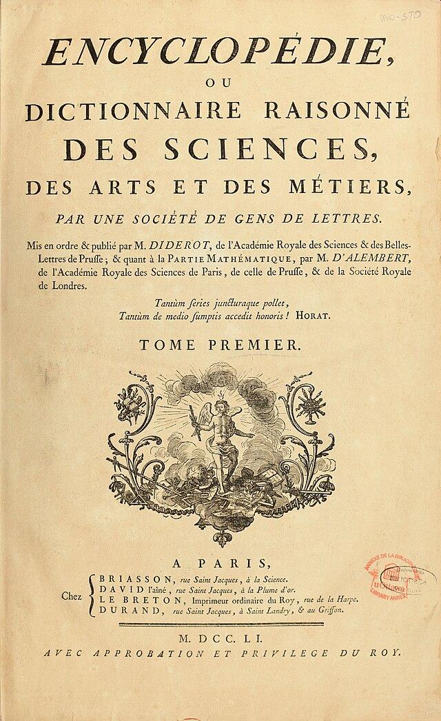 640px-Encyclopedie_de_D%27Alembert_et_Di