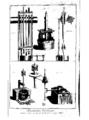 Encyclopedie volume 1-048.png