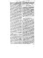 Encyclopedie volume 2b-017.png