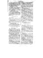 Encyclopedie volume 2b-038.png