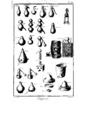 Encyclopedie volume 2b-086.png